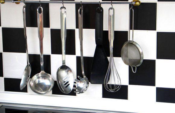 Zdrowa kuchnia – parowar, szybkowar i wolnowar